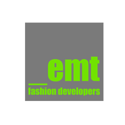 Ethics Group - logo emt fashion developers