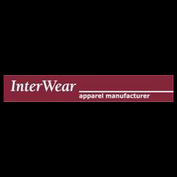 Ethics Group - logo InterWear apparel manufacturer