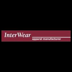 Ethics Group - logo InterWear apparel manufacturer
