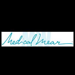 Ethics Group - logo MedicalWear