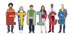 duurzaam adviesbureau Ethics Group