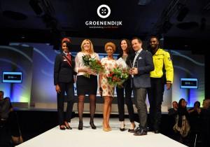 Groenendijk-bedrijfskleding-wint-corporate-fashion-award