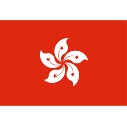 ethics group - hong kong