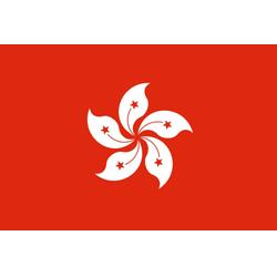 ethics group - hong kong