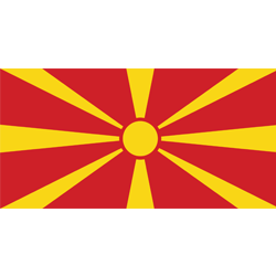 ethics group - macedonie