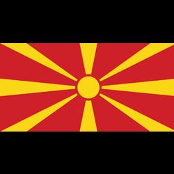 ethics group - macedonie