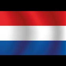 ethics group - netherlands