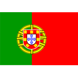 ethics group - portugal