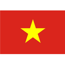 ethics group - vietnam