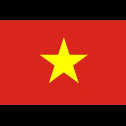 ethics group - vietnam